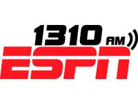 WTLB - ESPN Radio Utica/Rome