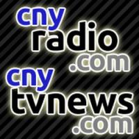 CNYRadio.com / CNYTVNews.com Logo