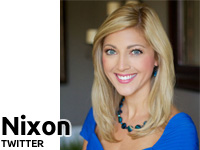 Photo: @KayleaNixon Twitter profile
