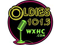 WXHC Oldies 101.5