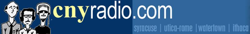 CNYRadio.com Archives