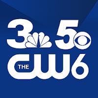 WSTM WTVH CW6 2021