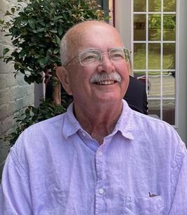 Dave White / Syracuse radio and TV